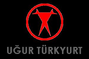 Uğur Türkyurt